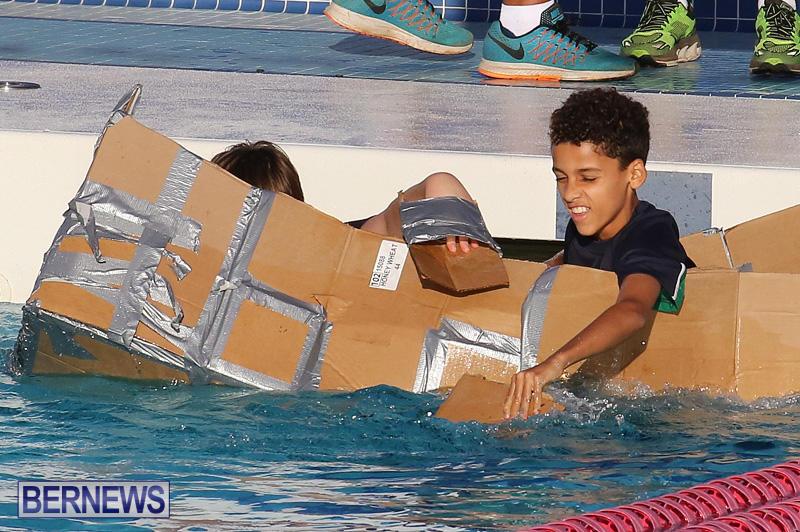 Cardboard-Boat-Challenge-Bermuda-November-18-2016-146