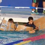 Cardboard Boat Challenge Bermuda, November 18 2016-148