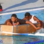 Cardboard Boat Challenge Bermuda, November 18 2016-149