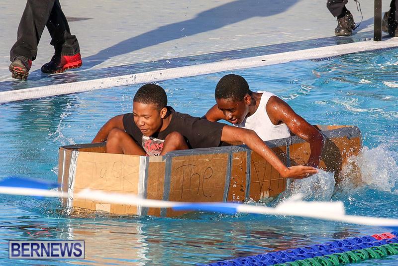 Cardboard-Boat-Challenge-Bermuda-November-18-2016-149