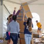 Cardboard Boat Challenge Bermuda, November 18 2016-15