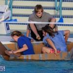 Cardboard Boat Challenge Bermuda, November 18 2016-151