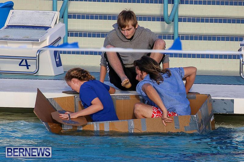 Cardboard-Boat-Challenge-Bermuda-November-18-2016-151