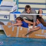 Cardboard Boat Challenge Bermuda, November 18 2016-152