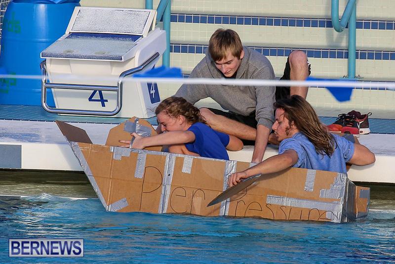 Cardboard-Boat-Challenge-Bermuda-November-18-2016-152