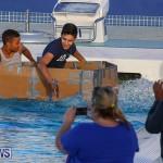 Cardboard Boat Challenge Bermuda, November 18 2016-153