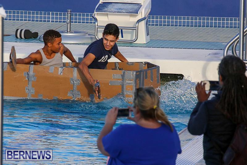 Cardboard-Boat-Challenge-Bermuda-November-18-2016-153