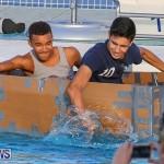Cardboard Boat Challenge Bermuda, November 18 2016-154
