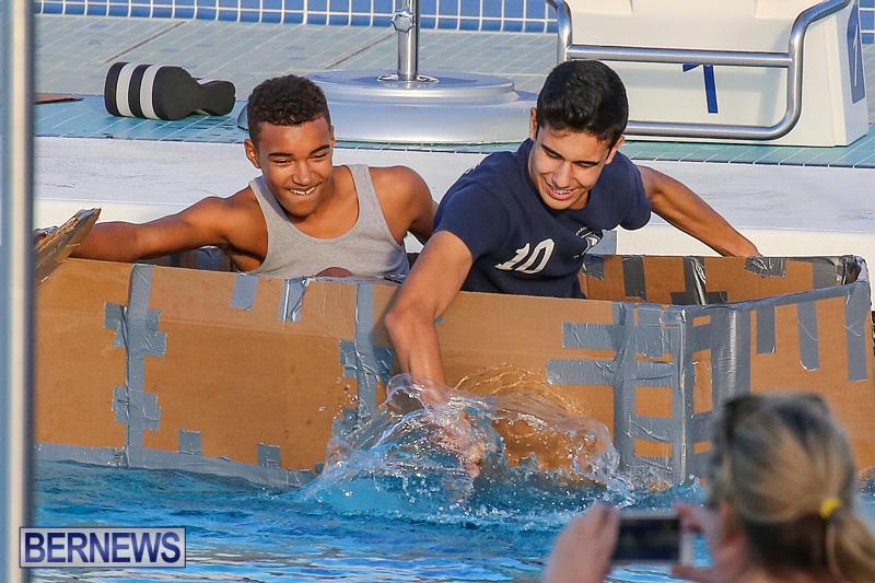 Cardboard-Boat-Challenge-Bermuda-November-18-2016-154