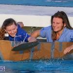 Cardboard Boat Challenge Bermuda, November 18 2016-155
