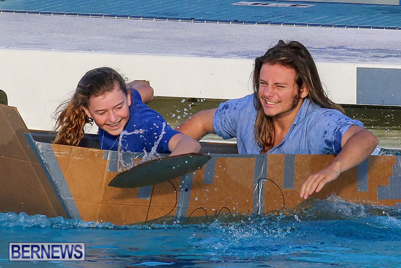 Cardboard-Boat-Challenge-Bermuda-November-18-2016-155