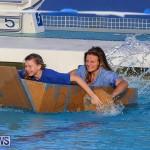 Cardboard Boat Challenge Bermuda, November 18 2016-156