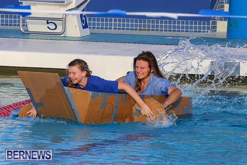 Cardboard-Boat-Challenge-Bermuda-November-18-2016-156