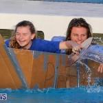 Cardboard Boat Challenge Bermuda, November 18 2016-157