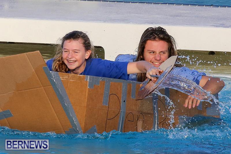 Cardboard-Boat-Challenge-Bermuda-November-18-2016-157
