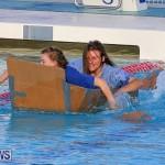 Cardboard Boat Challenge Bermuda, November 18 2016-158