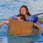 Cardboard Boat Challenge Bermuda, November 18 2016-159