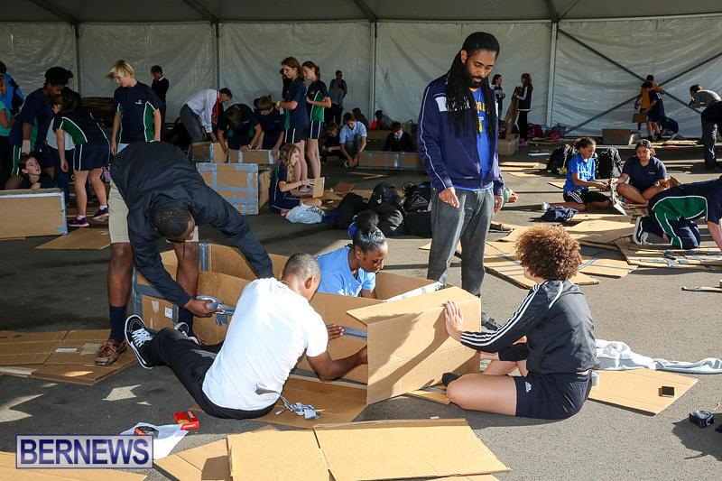 Cardboard-Boat-Challenge-Bermuda-November-18-2016-2