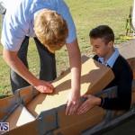 Cardboard Boat Challenge Bermuda, November 18 2016-26