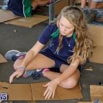 Cardboard Boat Challenge Bermuda, November 18 2016-29