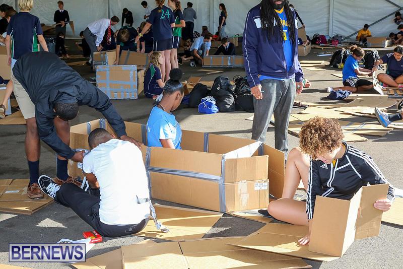 Cardboard-Boat-Challenge-Bermuda-November-18-2016-3
