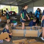 Cardboard Boat Challenge Bermuda, November 18 2016-30