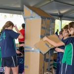 Cardboard Boat Challenge Bermuda, November 18 2016-33