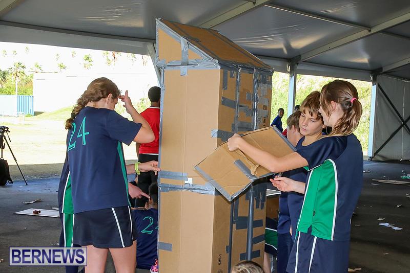 Cardboard-Boat-Challenge-Bermuda-November-18-2016-33