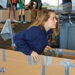 Cardboard Boat Challenge Bermuda, November 18 2016-34