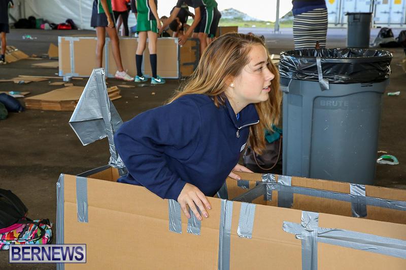 Cardboard-Boat-Challenge-Bermuda-November-18-2016-34