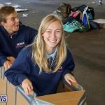 Cardboard Boat Challenge Bermuda, November 18 2016-35