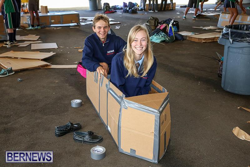 Cardboard-Boat-Challenge-Bermuda-November-18-2016-36