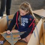 Cardboard Boat Challenge Bermuda, November 18 2016-37
