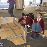 Cardboard Boat Challenge Bermuda, November 18 2016-38