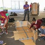 Cardboard Boat Challenge Bermuda, November 18 2016-39