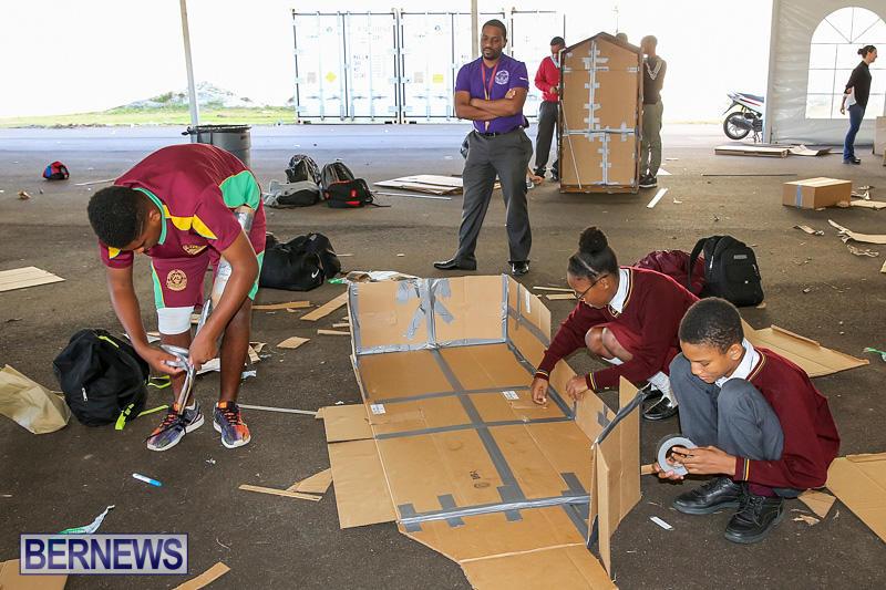 Cardboard-Boat-Challenge-Bermuda-November-18-2016-39