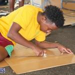 Cardboard Boat Challenge Bermuda, November 18 2016-40