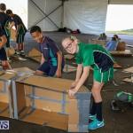 Cardboard Boat Challenge Bermuda, November 18 2016-41