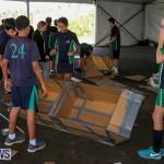 Cardboard Boat Challenge Bermuda, November 18 2016-43