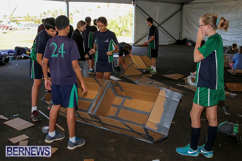 Cardboard-Boat-Challenge-Bermuda-November-18-2016-43
