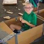 Cardboard Boat Challenge Bermuda, November 18 2016-45