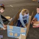 Cardboard Boat Challenge Bermuda, November 18 2016-46