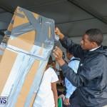 Cardboard Boat Challenge Bermuda, November 18 2016-48
