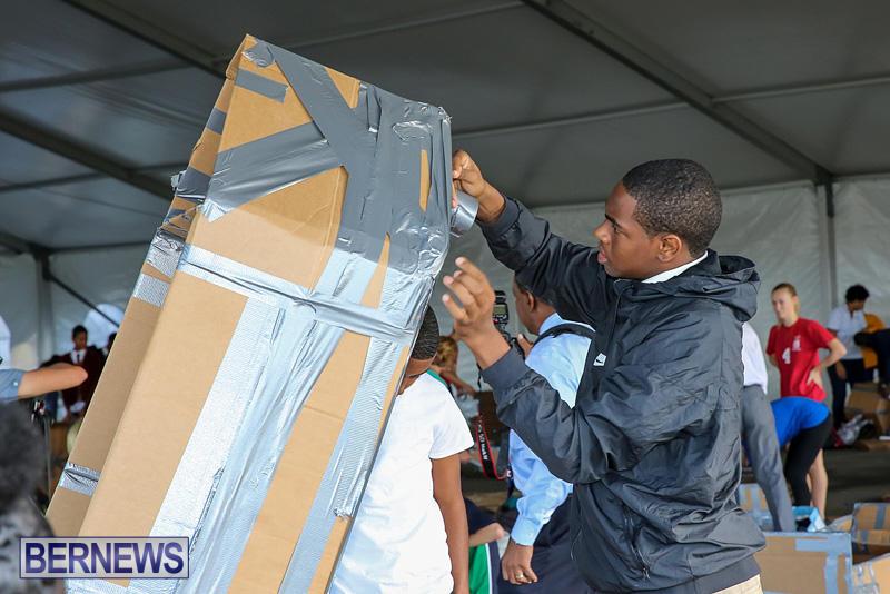 Cardboard-Boat-Challenge-Bermuda-November-18-2016-48