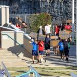 Cardboard Boat Challenge Bermuda, November 18 2016-51
