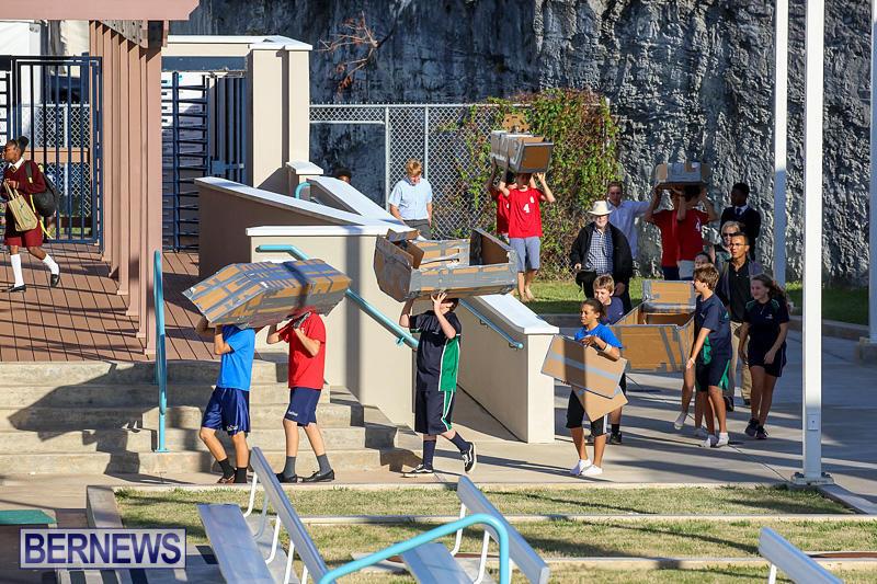 Cardboard-Boat-Challenge-Bermuda-November-18-2016-52