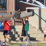 Cardboard Boat Challenge Bermuda, November 18 2016-53