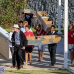 Cardboard Boat Challenge Bermuda, November 18 2016-54