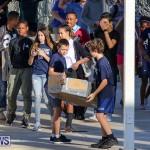 Cardboard Boat Challenge Bermuda, November 18 2016-55
