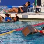 Cardboard Boat Challenge Bermuda, November 18 2016-57